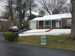 1 Bedroom Apartments In Lancaster Pa 2 Bedroom Apartments For Rent Pa Paris 2 Bedroom Apartment