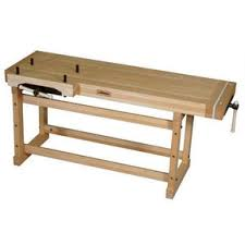 Carpentry Work Bench Woodworking Workbenches U0026 Workbench Accessories Woodcraft Com