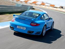 teal porsche 911 porsche 911 turbo 2010 pictures information u0026 specs