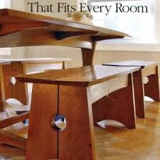 Indoor Wood Bench Plans Picnic Table Plans Step By Shed Plans Picture With Mesmerizing