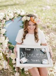 bridal brunch favors the 25 best bridal brunch favors ideas on bridal