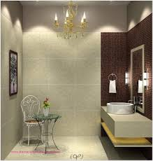 Painting Ideas For Bathrooms Small Bathroom Small Toilet Design Images Wall Paint Color Combination