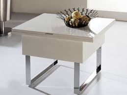 noteworthy picture of joke stone top coffee table modern thank