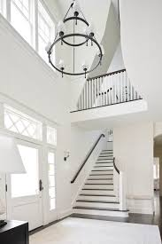 Pics Of Foyers Remodelaholic Favorite Entryway And Foyer Paint Colors