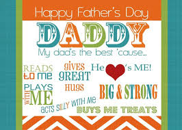 best s day cards best 25 happy fathers day cards ideas on diy s