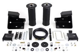 amazon com air lift 59565 ride control rear air spring kit