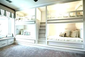 spare bedroom ideas bedroom office combo ideas living room and bedroom combo guest