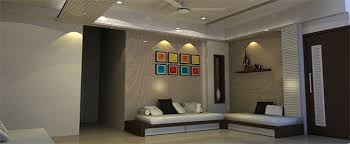 home interior designer in pune beautiful home interior designer in pune pictures amazing house