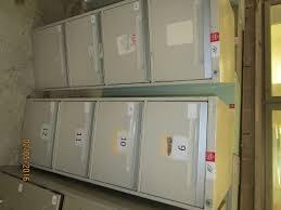 Brownbuilt Filing Cabinet Namco Filing Cabinets Melbourne Everdayentropy Com