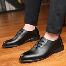 Wedding Shoes Luxury Us 24 New Arrival Luxury Brand Men Business Shoes Men Wedding