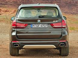 towing with bmw x5 10 luxury suvs that can tow a ton or even two autobytel com