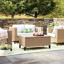front patio furniture u2013 friederike siller me