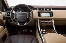 2015 land rover discovery interior 2015 land rover range rover photos specs news radka car s blog