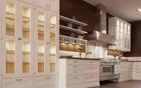 kitchen american kitchen style decor with elegant semi custom