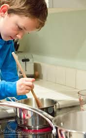 178 best cooking activities for kids images on pinterest fun