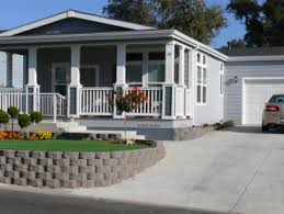 remanufactured homes new manufactured homes custom manufactured homes full service