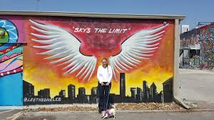 houston texas wall murals center basketball and texas houston texas wall murals