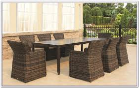 patio furniture greenville sc ktrdecor com