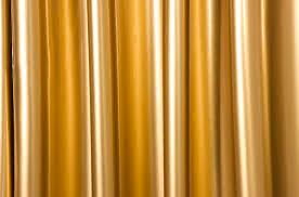 metallic gold apparel wear spandex fabric fashion fabrics