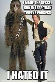 Chewbacca Memes - grumpy chewbacca memes quickmeme