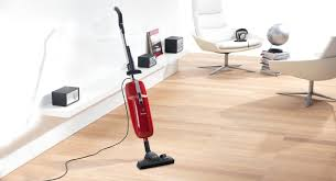 Quick Step Laminate Floor Cleaner Miele Swing H1 Quickstep Vacuum The Cook U0027s Station