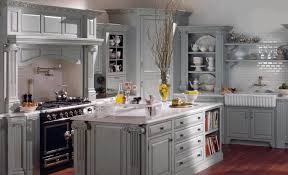 new kitchen ideas new kitchen ideas for small kitchens folding glass doors glass