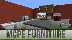 mrcrayfish u0027s furniture mod update 31 kitchen furniture mcpe