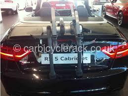 lexus gs bike rack audi a4 cabriolet bike rack modern arc based design