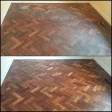 Solid Wood Laminate Flooring Home Laminate Bamboo Flooring Solid Hardwood Flooring Laminate