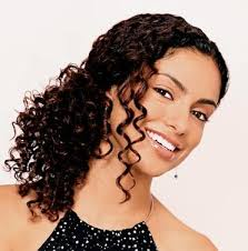 hairstyles for african curly hair curly hairstyles for black women for any special occasion black