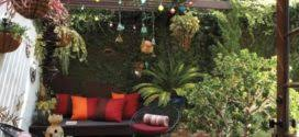 Best 25 Small Patio Decorating by Nice Decorating A Small Patio On A Budget Best 25 Small Patio