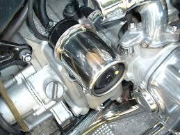 fuel pump replacement u2022 gl1200 information u0026 questions