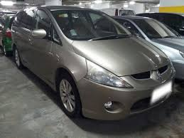 mazda products mazda 3 sg car leasing pte