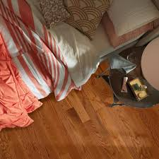 Area Rugs On Laminate Flooring Hardwood U0026 Laminate Floor Specials U2013 Galaxy Discount Flooring