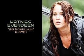 hunger games theme song if your favorite literary characters had a wrestling theme song