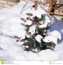 aliexpresscom buy 2pcs christmas tree christmas bear the fairy