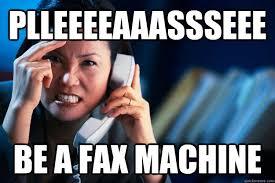 Telemarketer Meme - disgruntled telemarketer memes quickmeme