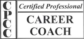 Resume And Interview Coaching Frampton Coaching Career Coaching Interest Assessments Resumes