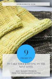 resume exles skills section beginners knitting scarf 192 best shawl and wrap knitting patterns images on pinterest