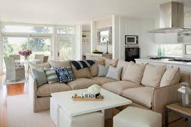 different room styles a quick look at the different styles of today s living room decor