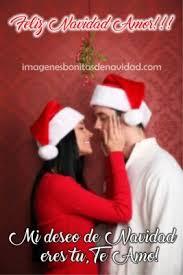 imagenes de amor para navidad feliz navidad mensajes de amor para dedicar a tu pareja imagenes