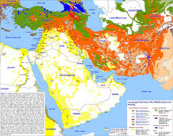 middle east map gulf of oman geographia a geographic history of islamic states through maps