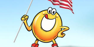 Pearl Harbor Meme - uh oh spaghettios tasteless pearl harbor tweet is already a meme