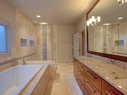ideas for master bathrooms small master bathroom design ideas gurdjieffouspensky