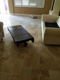 Travertine Laminate Flooring Spears Flooring Inc Flooring Installation And Removal Services