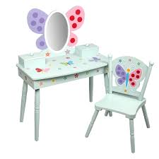 Toys R Us Toddler Chairs Toddler Vanity Table Charming Toy Vanity Table Pilotschoolbanyui