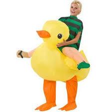 duck costume duck costume animal costumes christmas