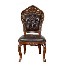 european styles stunning antique dining room chairs styles contemporary