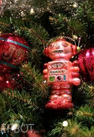 weird christmas tree ornaments christmas lights decoration