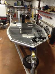 scully and scully sale 1995 scully boats other for sale in lafayette louisiana